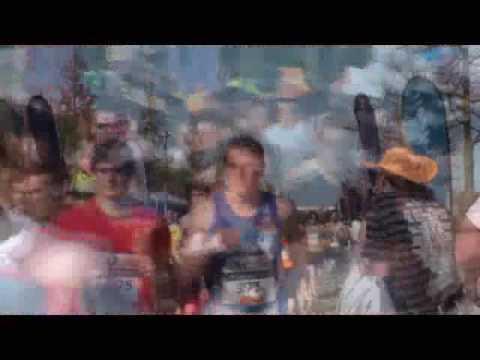3. ING-Europe-Marathon