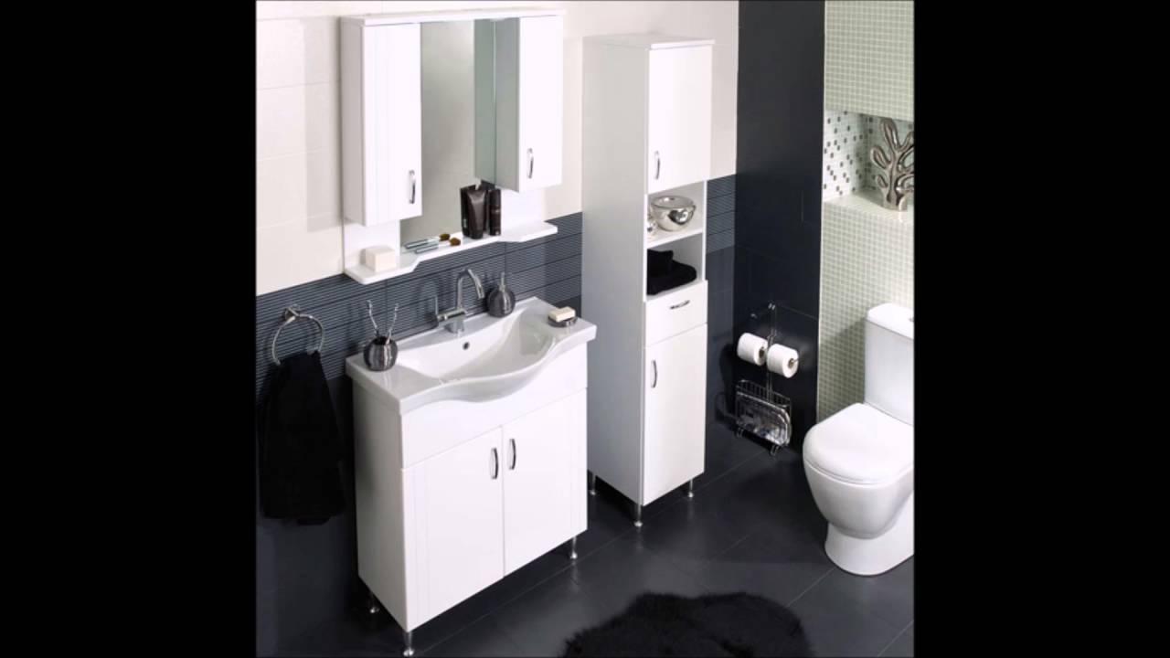 Koctas Banyo Dolap Modelleri Ve Fiyatlari