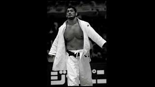 Kosei Inoue Highlight by Oliver Sha
