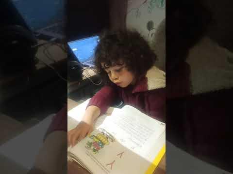 Mis primeras LECTURAS del VERANO😎🍧 || Pilar EX LIBRIS from YouTube · Duration:  11 minutes 35 seconds