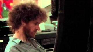 "Dispatch - ""Melon Bend"" In Studio"