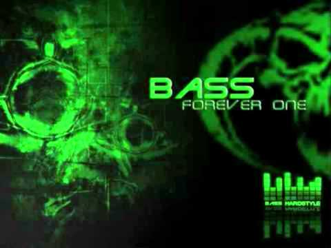 Techno schranz hardstyle trance house jumpstyle and many for Hardstyle house