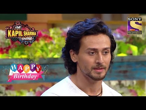 Tiger Shroff Talks About His Bollywood Journey  Celebrity Birthday Special  Tiger Shroff