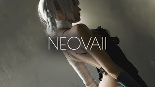 Neovaii - Heart Shaped Box