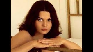 "Apollonia Vitelli  Corleone~Simonetta Stefanelli ~""the Thunderbolt""~Godfather Theme"