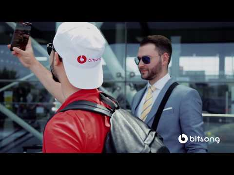 BitSong Ico Review: The New Music Streaming Era