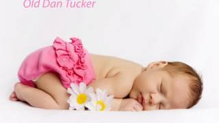 Bedtime Lullabies Soft Soothing Piano Baby Music to Sleep