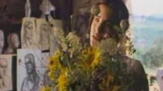 Trailer - Stealing Beauty - Beleza Roubada (1996)