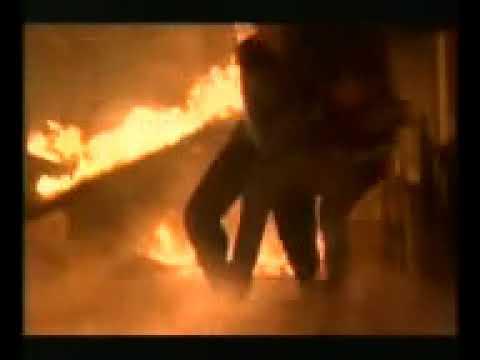 Wildfire  4x4