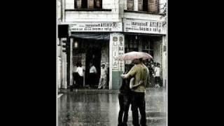 Play Like Rain