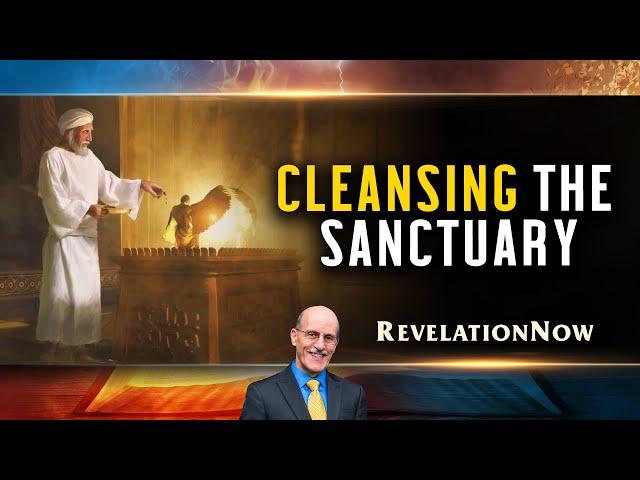Revelation NOW: Episode 12