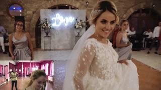 Wedding Performance 2018