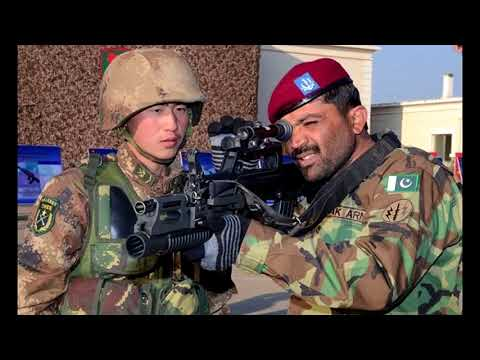 Hdvd9 com This ispr new song 2018 is a pakistani song This Urdu Song Released by Pak Army  on Sada A