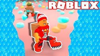 Roblox → BUBBLE BURST PLASTIC SIMULATOR!! -Roblox Bubble Wrap Simulator 🎮