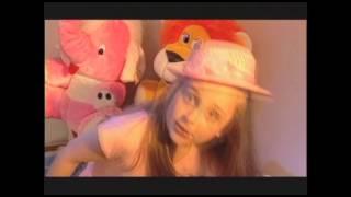 День рождения мой сегодня (самая лучшая детская песня!) Aysor im Tsnundn E