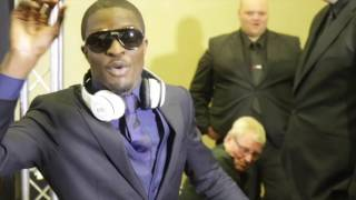 'YOU BUNCH OF £7-AN-HOUR C****!' - OHARA DAVIES LAUNCHES X-RATED ATTACK TO FANS AT LIVERPOOL PRESSER
