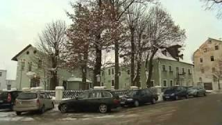 Das älteste Gasthaus der Welt in Bayern | euromaxx