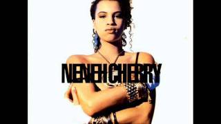 Watch Neneh Cherry Somedays video