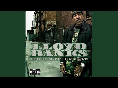 Lloyd Banks - Til the End mp3 baixar
