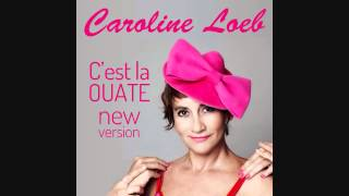 "Caroline Loeb ""C"