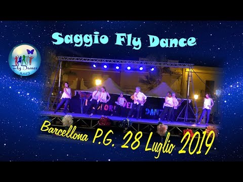 Mix Disco Tango  E Night Tango & No Necesito Un Doctor | Balli Di Gruppo 2019