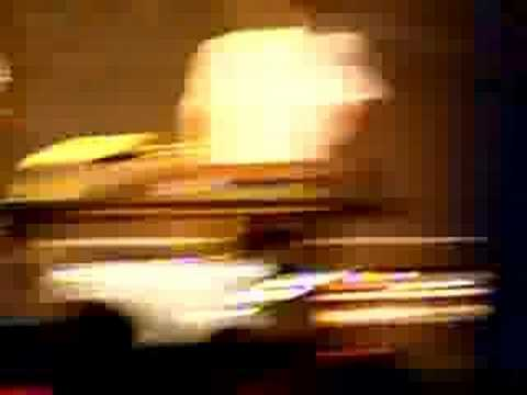 Sasquatch 07: Beastie Boys - The Maestro