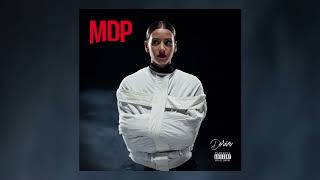Doria - MDP 2 (Sauvage)