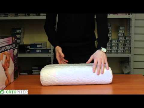 Ортопедические товары и изделия можете купить в интернет