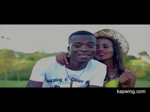 King Monada Malwedheofficial video New hit