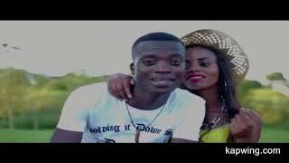 King Monada Malwedhe  official video New hit