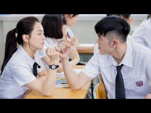 Download FILM KOMEDI ROMANTIS THAILAND TERBARU