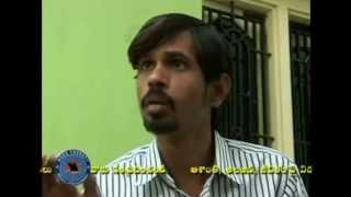 Nenu Maaraali Telugu Christian Devotional Short Film Part  2