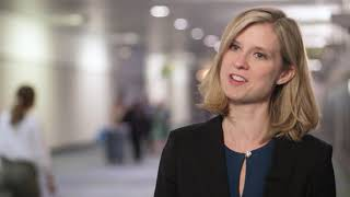 Tailoring CLL therapy