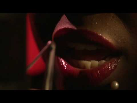 Pinch (Feat. Yolanda) : Get Up - Tectonic Recordings - Official Video