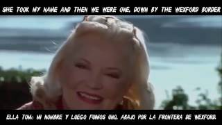 Nancy Mulligan - Ed Sheeran (Video Lyric Official)