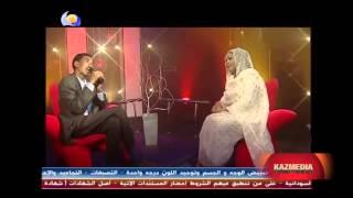 عبدالمنعم الخالدي - خصل شعرك