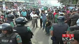 পেছাতেও পারে বিপিএল! | নির্বাচনের পরপর হওয়ায় বাড়তি সতর্কতা | BPL | BD Cricket | Somoy TV