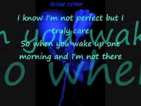 Nb Ridaz Ft  Angelina  Notice Me with Lyrics