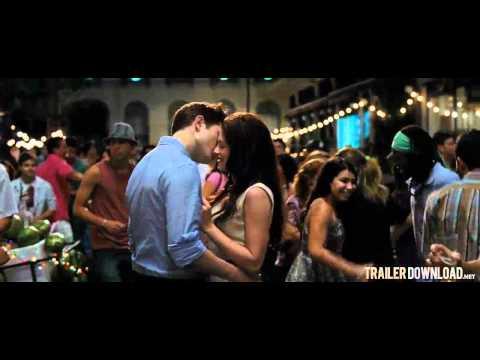 The Twilight Saga: Breaking Dawn - Part 1 Movie Trailer 1