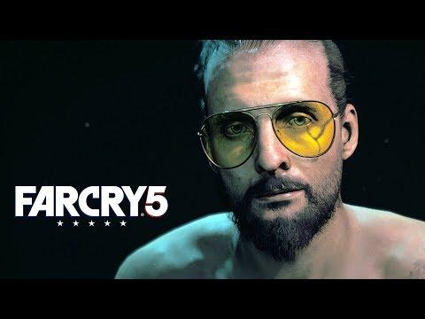 FAR CRY 5 #24 - Dois Já Foram! (Gameplay Português PT BR no PC)