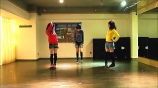 """関西のハロプロ好き集団「きゃらふる☆」です。 今回は""""お姉さんズ""""でプ..."""