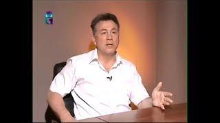 Вениамин Каганов. Московское образование - территория успеха