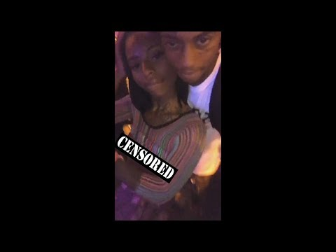 BOONK GETS KICKED OUT OF THE CLUB, BOONK GANG 8/5/2017 - EXODUS