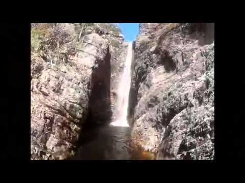First Descent In Tasmania's Wilderness World Heritage Area