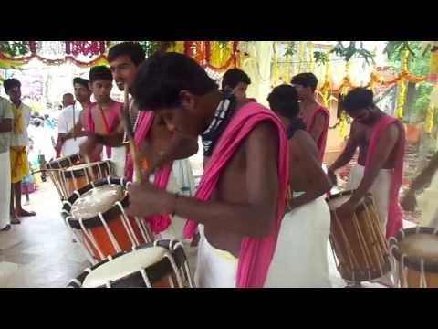 Www.chendamelam.co.in/www.singarimelam.co.in/09842871815