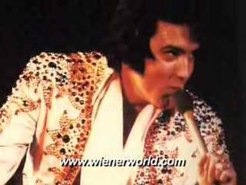 Elvis - Destination Vegas (New Release on DVD)