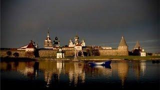 Святитель Филипп, митрополит Московский и всея Руси, чудотворец †1569. Жития часть 1