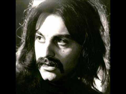 Kourosh Yaghmaei - Gol-e Yakh
