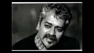 Hariharan ghazals ( 8 in one )