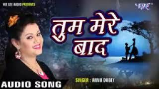 y2mate com   2019 anu dubey tum mere bad pyar mohabbat hindi sad songs afz2nJMHFRQ 144p